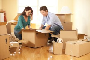 Furniture Movers Auckland