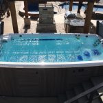 swim spa pool auckland