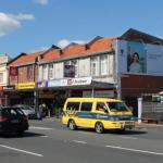 remuera shops auckland
