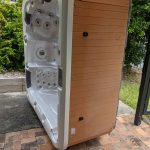 spa pool mover west auckland