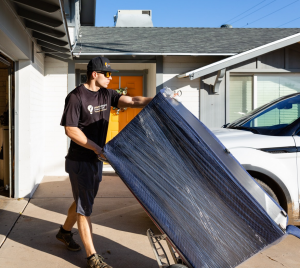 movers remuera