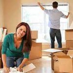 auckland movers
